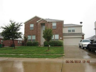 2102 ASTER TRL, Forney, TX 75126 - Photo 1