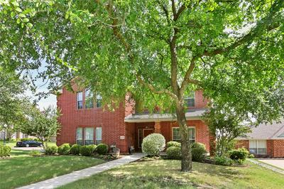 4210 JASPER CT, Rowlett, TX 75088 - Photo 2