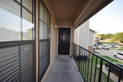 4909 JAMESWAY RD # 203, Fort Worth, TX 76135 - Photo 2