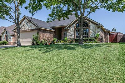 1238 SHELBY DR, Seagoville, TX 75159 - Photo 2