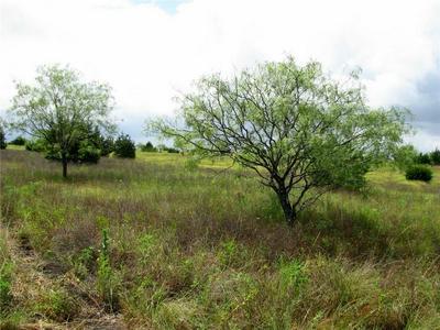TBD FM 1783, GATESVILLE, TX 76528 - Photo 2