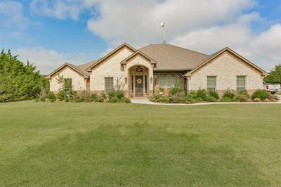 300 COUNTY ROAD 2228, Decatur, TX 76234 - Photo 2