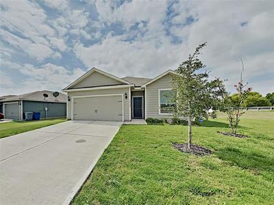 14102 GREENHAW LN, Dallas, TX 75253 - Photo 1