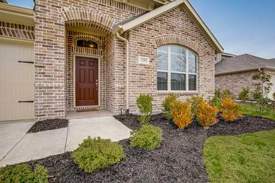 1292 CARLSBAD DR, FORNEY, TX 75126 - Photo 2
