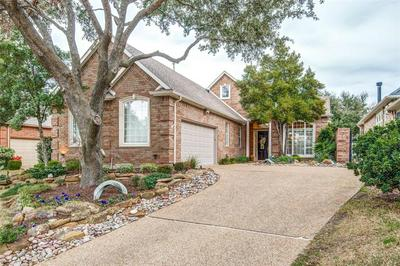 5612 SOUTHERN HILLS DR, FRISCO, TX 75034 - Photo 1