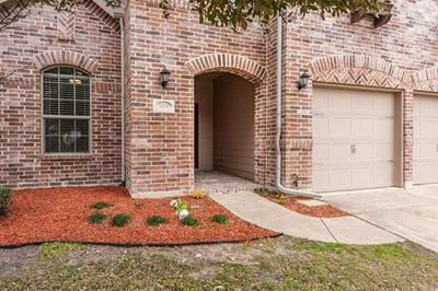 2014 FORT STOCKTON DR, Forney, TX 75126 - Photo 2
