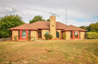 129 GOLDEN RD, Sherman, TX 75090 - Photo 1