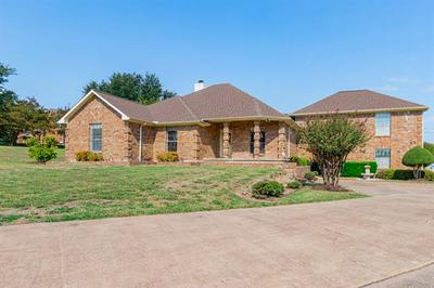 19 LOVERS LN, Forney, TX 75126 - Photo 2