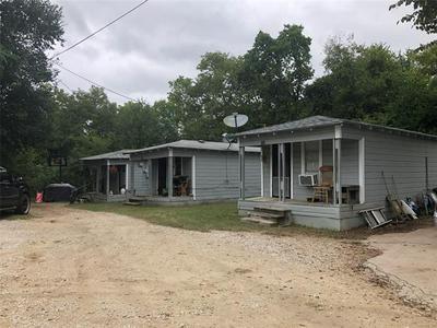 312 MINERAL WELLS ST, Terrell, TX 75160 - Photo 1