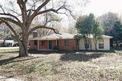 8668 CITY LAKE RD, KEMP, TX 75143 - Photo 2