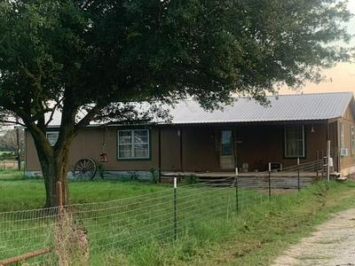 12977 FM 429, Terrell, TX 75161 - Photo 1