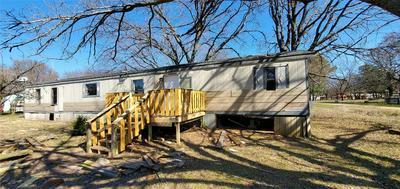 48 WHIPPOORWILL LN, Sadler, TX 76264 - Photo 1