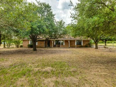 10016 COUNTY ROAD 519, Burleson, TX 76028 - Photo 1
