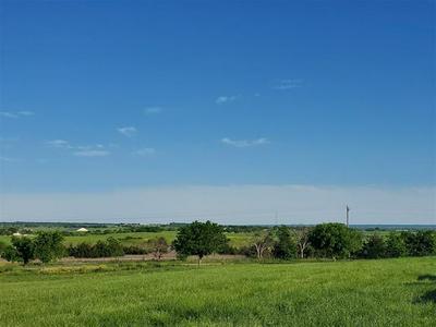6286 OLD BUENA VISTA ROAD, Maypearl, TX 76064 - Photo 2