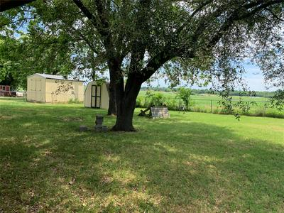 1025 SWANNER DR, HOWE, TX 75459 - Photo 2