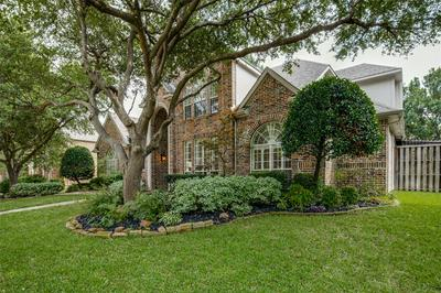 5968 TIPPERARY DR, Plano, TX 75093 - Photo 2