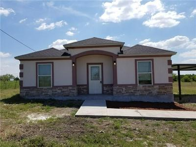 7248 NE COUNTY ROAD 1055, RICE, TX 75155 - Photo 1