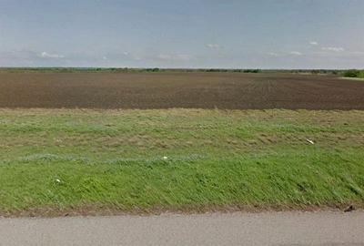 000 HWY 31, Axtell, TX 76624 - Photo 2