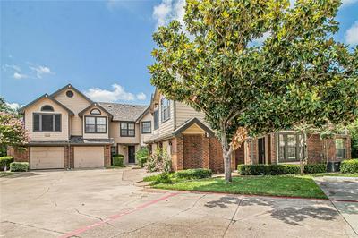 422 SANTA FE TRL APT 13, Irving, TX 75063 - Photo 1