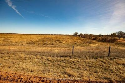 TBD COUNTY ROAD 503, Anson, TX 79501 - Photo 2