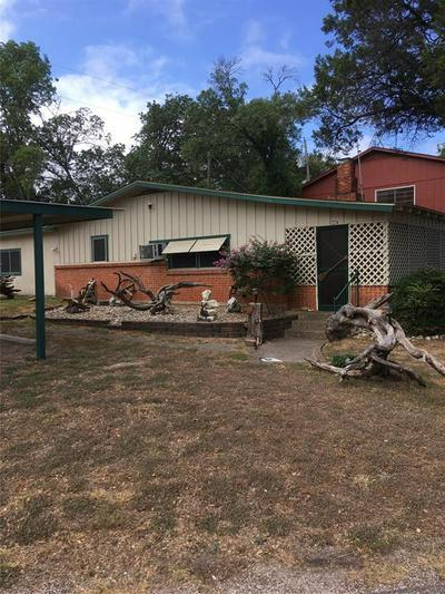 227 MOHON DR, Whitney, TX 76692 - Photo 1