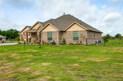 941 LESTER BURT RD, Farmersville, TX 75442 - Photo 2