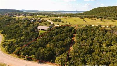M9 KEECHI TRAIL, Possum Kingdom Lake, TX 76449 - Photo 1