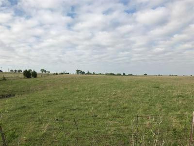 TBD BLEDSOE ROAD ROAD, Gunter, TX 75058 - Photo 1