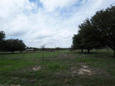 11394 COUNTY ROAD 417, May, TX 76857 - Photo 1