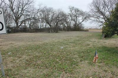340 E BELT LINE RD, Wilmer, TX 75172 - Photo 1