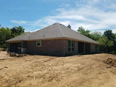 4609 COUNTY ROAD 1022, Cleburne, TX 76058 - Photo 2