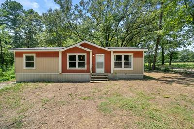 994 COUNTY ROAD 3120, Cookville, TX 75558 - Photo 2