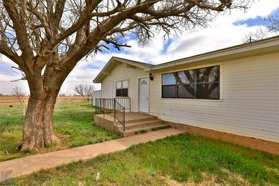 8506 US HIGHWAY 180 E, Anson, TX 79501 - Photo 1