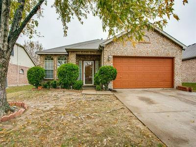1209 RIVERSIDE RD, Roanoke, TX 76262 - Photo 1