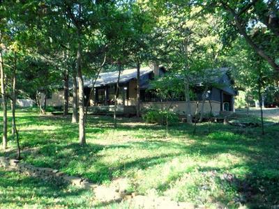 1008 CRESTVIEW DR, Cedar Hill, TX 75104 - Photo 1