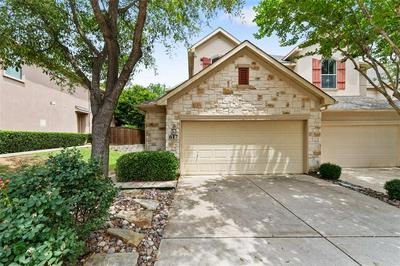 617 ROSEMEAD DR, Euless, TX 76039 - Photo 2