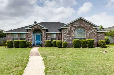 912 MOORE ST, Cedar Hill, TX 75104 - Photo 1