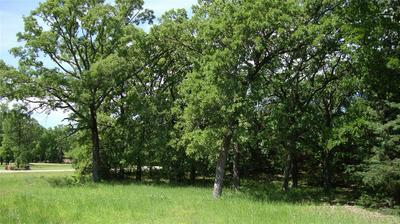 LOT 1 FM 1564, LONE OAK, TX 75453 - Photo 1
