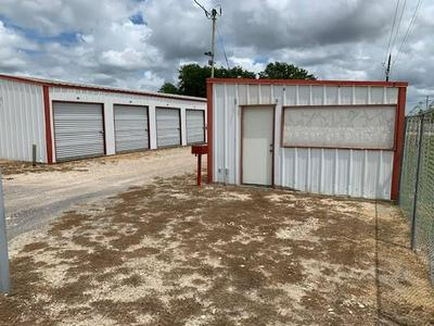 505 N STATE HIGHWAY 342, Red Oak, TX 75154 - Photo 1