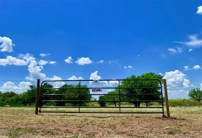 004 ROCK SPRINGS SCHOOL ROAD, Nocona, TX 76255 - Photo 1