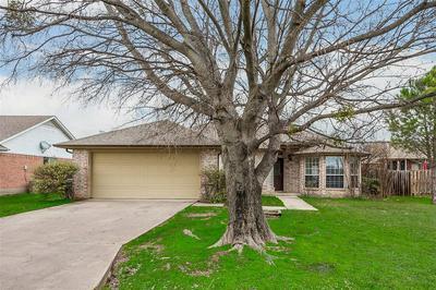 1210 E 6TH ST, KRUM, TX 76249 - Photo 2
