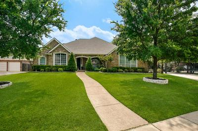 1613 DOUGLAS AVE, Colleyville, TX 76034 - Photo 1