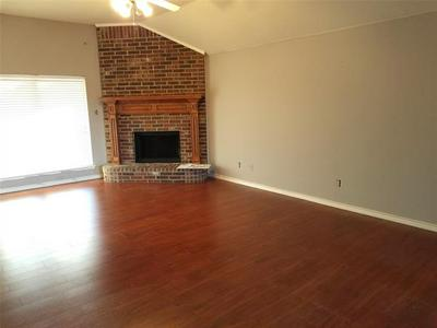 1112 CAMELOT DR, Wylie, TX 75098 - Photo 2