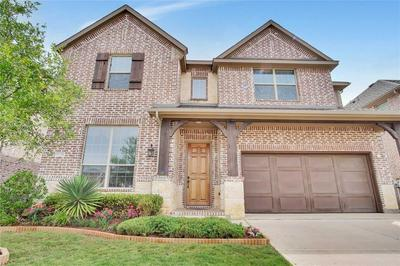 1508 LLANO DR, Euless, TX 76039 - Photo 1
