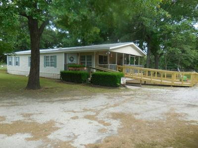 6181 COUNTY ROAD 3226, Lone Oak, TX 75453 - Photo 2
