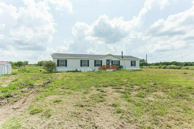 4278 COUNTY ROAD 4505, Commerce, TX 75428 - Photo 2