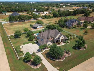 901 NOBLE CHAMPIONS WAY, Bartonville, TX 76226 - Photo 1