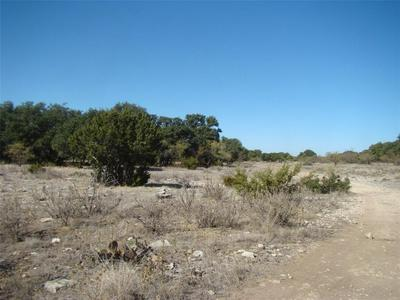 179 FM 2596, ELDORADO, TX 76936 - Photo 2