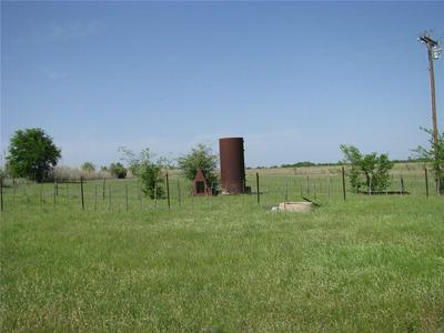 TBD COUNTY RD 139, GATESVILLE, TX 76528 - Photo 2