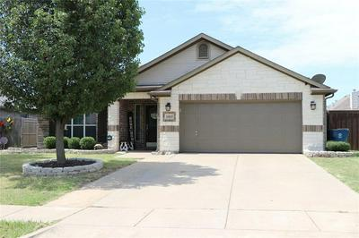 1413 BAYLEE ST, Seagoville, TX 75159 - Photo 1